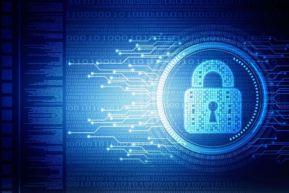 Auditsec | Cybersegurança